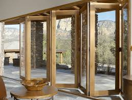 door sliding door replacement cost amazing sliding glass doors