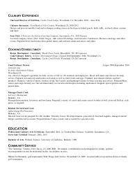 jeff brehmer resume 2016 sales