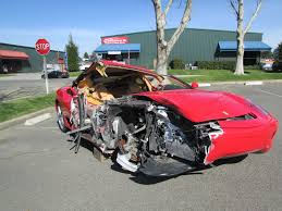 lexus junkyard rancho cordova ferrari vehicles for dismantling car categories exotic auto