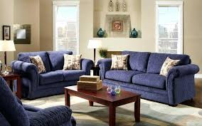 blue living room set ideas navy blue living room set or blue sofa set living room unique