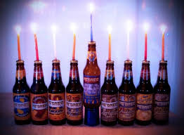 sports menorah shmaltz brewing launches build your own menorah chanuka contest