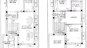 interesting indian house designs for 800 sq ft ideas ideas house darts design com fabulous 800 sq ft house design modern 800 sq ft
