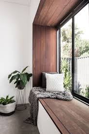 best 25 loft interior design ideas on pinterest loft house