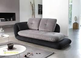 canap en l résultat supérieur canapé design italien inspirant canapé en l mooi