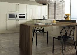 Tables Kitchen Furniture Breakfast Bar And Table Google Search Interior Pinterest