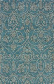 Blue And Gold Rug 52 Best Rugs Images On Pinterest Shag Rugs Area Rugs And