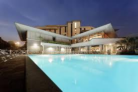 park hotel ca u0027 noa brescia italy booking com