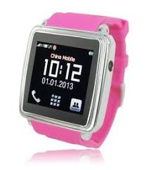 samsung smartwatch black friday black friday deal bluetooth gsm smart watch phone mp3 mp4 touch