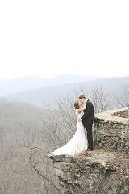huntsville wedding venues 42 best huntsville al weddings images on huntsville