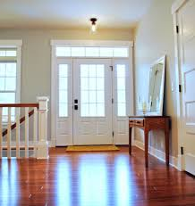 Colonial Style Homes Interior Front Doors Colonial Style Front Doors Home Door Ideas Colonial