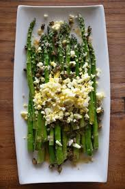 173 best ingred asparagus images on asparagus