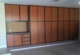 Garage Cabinet Doors Wooden Door Archives Page 85 Of 362 Interior Home Decor