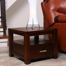 livingroom end tables living room ideas awesome living room end table design ikea
