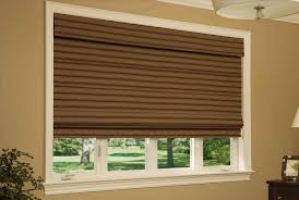 Window Awnings Home Depot Windows Awning Home Blake Alum Big Door Hawaii Awning Windows