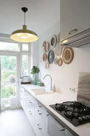 1615 best keuken images on pinterest kitchen ideas kitchen