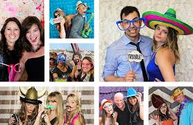 Photo Booth Rental Austin Austin Photo Booth Rentals Photo Booth Rentals In Austin