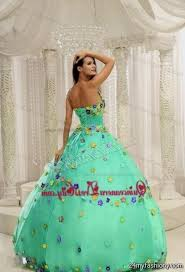 aqua green quinceanera dresses aqua green quinceanera dresses 2016 2017 b2b fashion