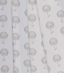 nate berkus ami blossom paramount quarry upholstery fabric joann