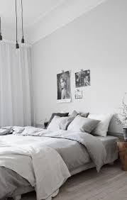grey bedding ideas light gray bedroom for designs grey bedrooms ideas mesirci com