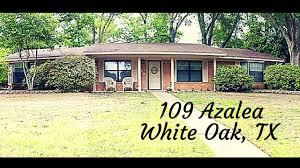 halloween city mckinney tx 109 azalea white oak tx elite group real estate stephanie