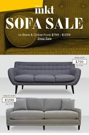 sales sofa the sofa sale now on at elte mrkt warehouse clearance sales