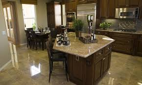 kitchen remodling ideas kitchen remodeling ideas for union county nj homeowners