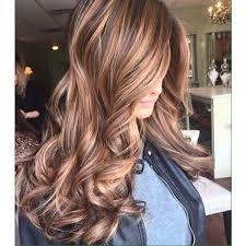 honey brown haie carmel highlights short hair best 25 brown hair caramel highlights ideas on pinterest brown