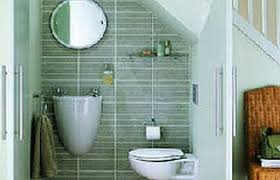 bathroom design for small spaces bathroom remodel small space ideas expert design simple remodeling