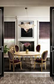 111 best 100 lighting ideas for dining room images on pinterest 100 lighting ideas for dining stores