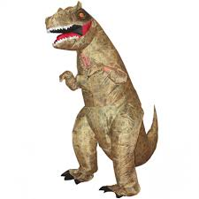 toddler dinosaur costume kids t rex dinosaur costume morph costumes us