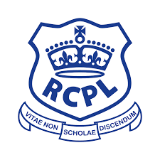Mauritius Flag Royal College Port Louis Home