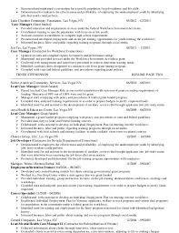 sle cv for library assistant free adolf hitler term papers on adolf hitler planet papers how to