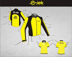 edit desain kaos online sribu office uniform clothing design desain kaos jaket