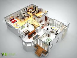 3d house floor plans home design laferida com floor picture