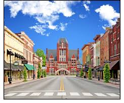 best town squares in america mcnally usa today s most beautiful small town is now travel