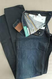 jeans 28 34 46696e2b jpg