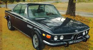bmw car for sale in india 1973 bmw 3 0 cs for sale bmw e9 coupe discussion forum