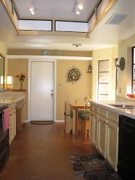 How To Decorate Kitchen Kitchen Paint Color Ideas With Oak Cabinets Wall Color For