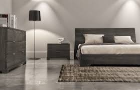 modern luxury bedroom furniture collection at by design des moines