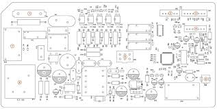 502 wire diagram for honeywell switching relay on 502 images free
