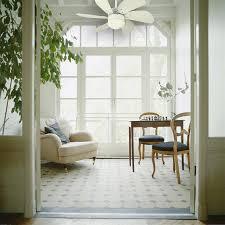 turbo swirl 30 inch six blade indoor ceiling fan westinghouse 30 inch indoor ceiling fan with light