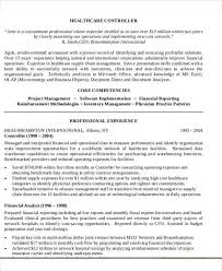 How To Write A Business Analyst Resume Policy Analyst Resume Lukex Co