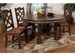 Pub Dining Room Tables Sunny Designs Dining Room Santa Fe Pub Group