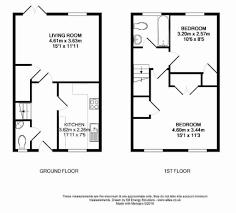 5 bedroom house floor plans floor plan floor plan 2 bedroom house plans uk house design plans