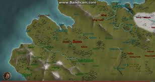 mount and blade map mount blade warband part two nyssa harkness