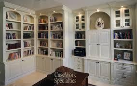 pristine white bookshelves darbylanefurniture com