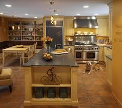 Black Walnut Kitchen Cabinets Kitchen Room 2017 Glamorous Narrow Dresser In Kitchen