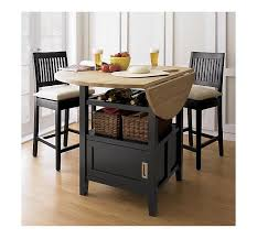 best 25 high table and chairs ideas on pinterest high bar table