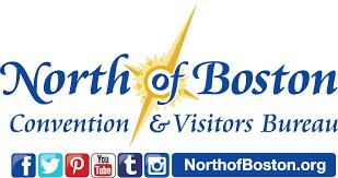 boston convention and visitors bureau of boston discover
