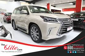 lexus uae phone lexus lx570 2017 the elite cars for brand new and pre owned